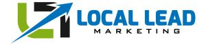 BluVision Media - Local Lead Marketing Logo